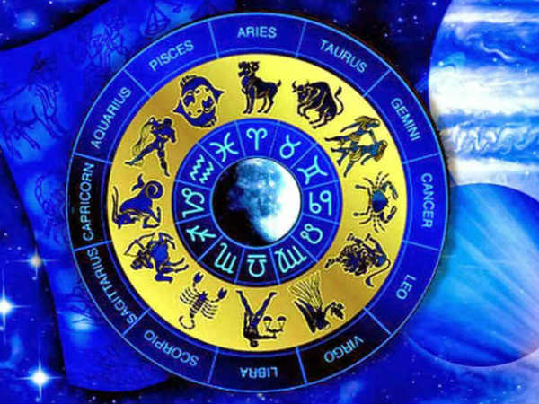 Horoscope 26 october 2018- India TV