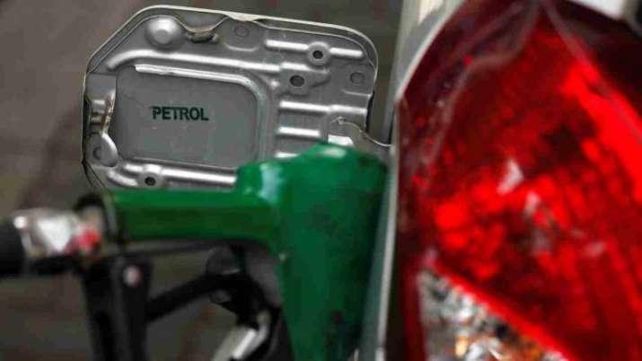 Petrol Price Today- India TV Paisa