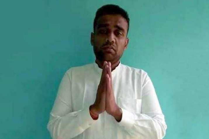 अमृतसर हादसा: दशहरा आयोजक हुआ फरार, वीडियो वायरल- India TV