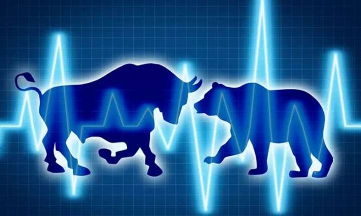 Stock Market (Representation Image)- India TV Paisa