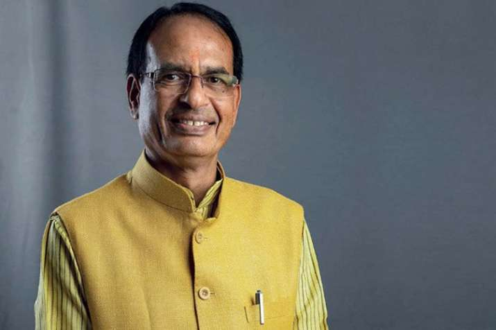 IndiaTV-CNX Opinion Poll on Madhya Pradesh Elections...- India TV