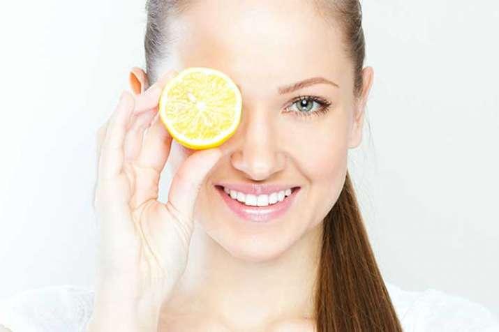 skin care tips- India TV