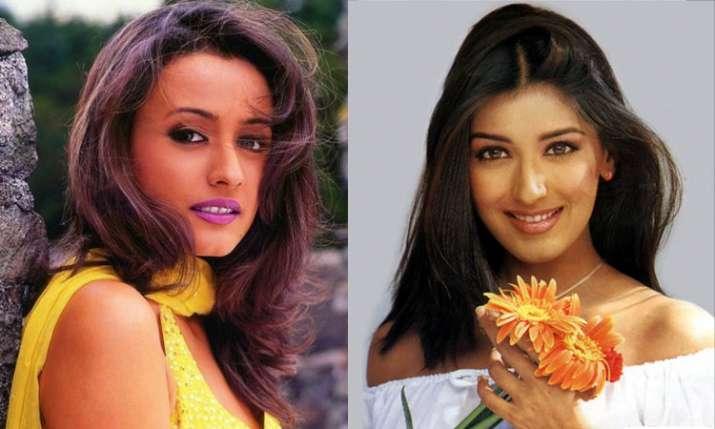 sonali-namrata- India TV