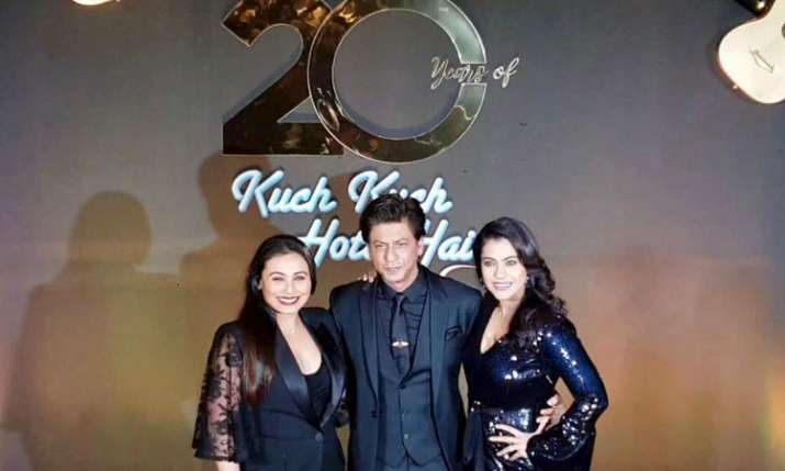KKHH- India TV