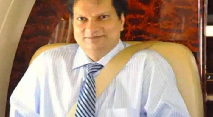 sterling biotech- India TV Paisa