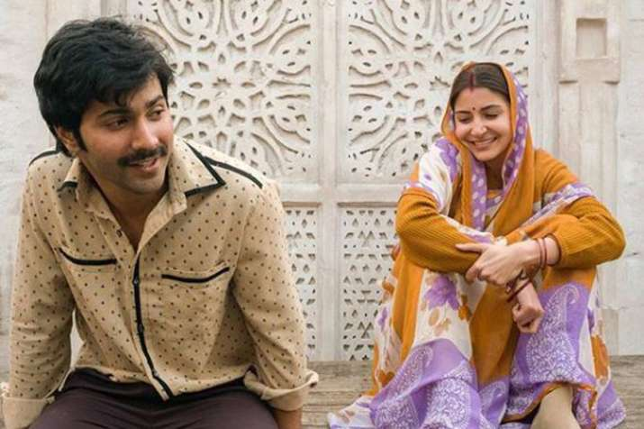 Sui Dhaaga Box Office Collection Day 3- India TV