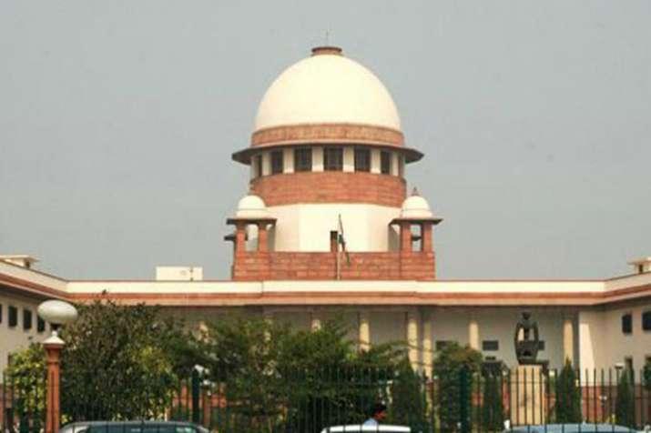 Supreme Court dismisses plea by accused in Kathua case seeking CBI inquiry | PTI- India TV
