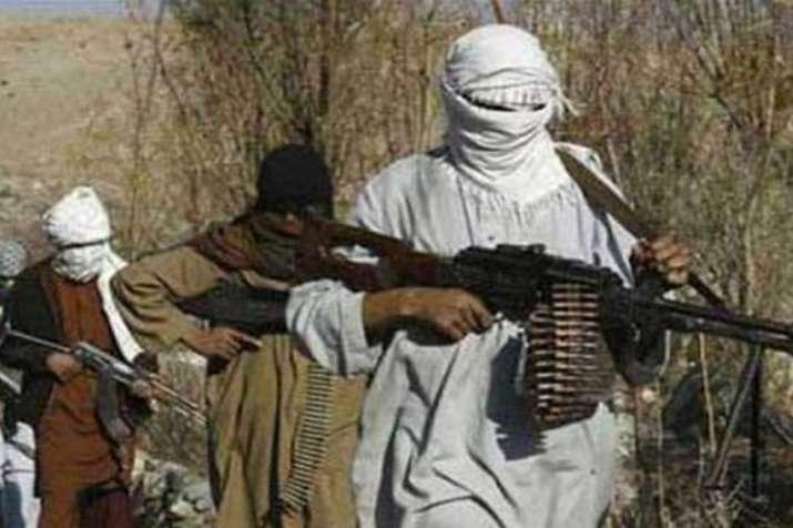 Image result for आतंकवाद पाकिस्तान