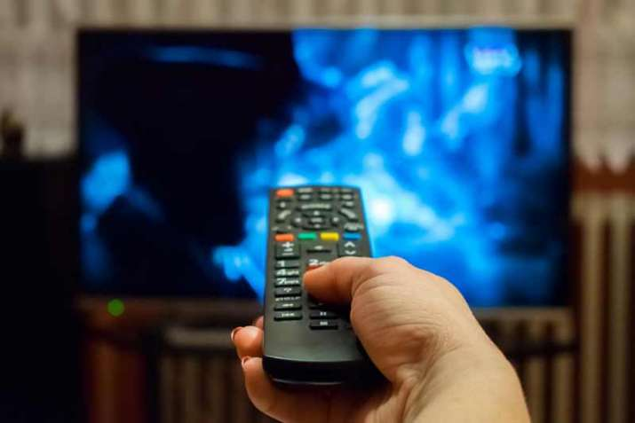 Television- India TV Paisa