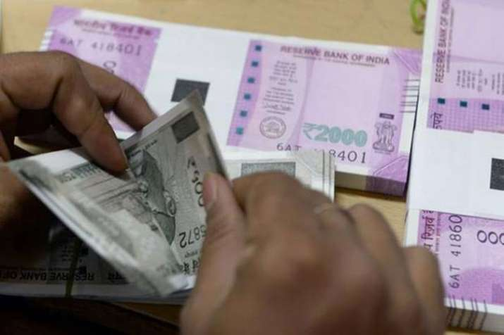 Unemlpoyment allowance in Andhra Pradesh from Tuesday- India TV Paisa
