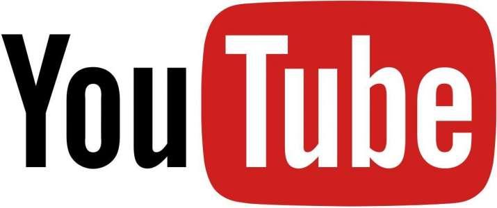 Youtube- India TV