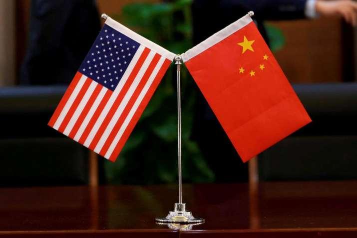 US China- India TV Paisa
