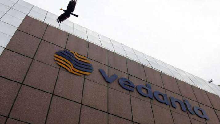 Vedanta- India TV Paisa