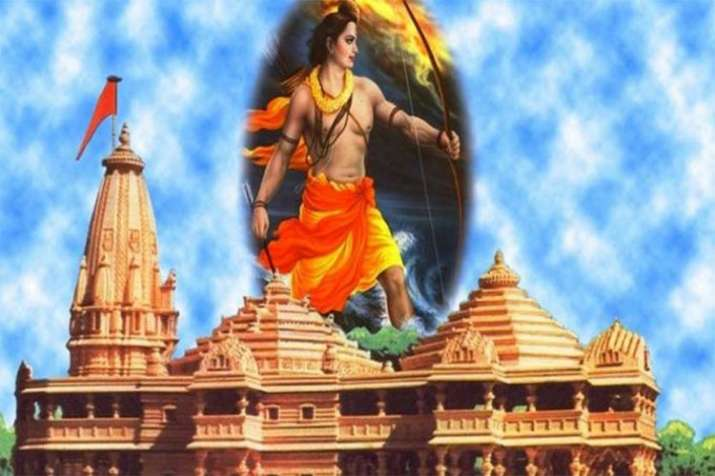 Hindus Cannot Wait Eternally For Ruling on Ram Temple, Says VHP Pressing Govt For a Law- India TV