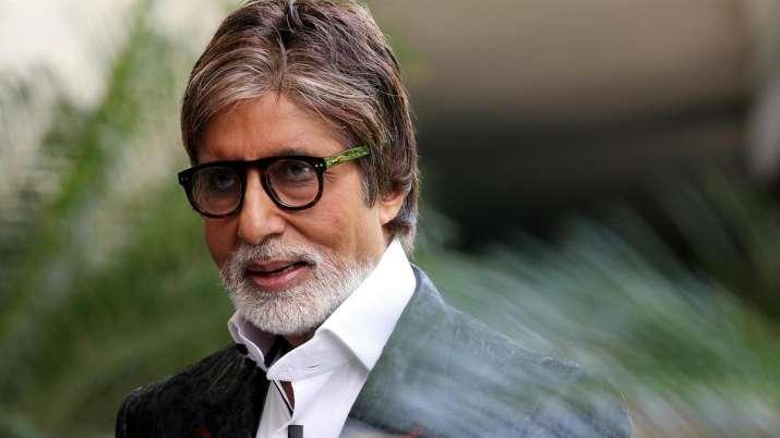 आईपीएल फ्रेंचाइजी में हिस्सेदारी नहीं खरीद रहा है बच्चन परिवार, अमिताभ ने दी सफाई- India TV