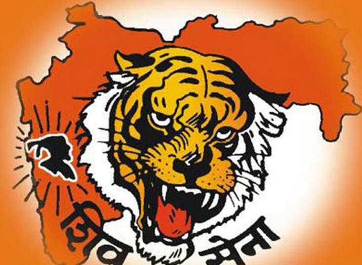 Renaming UP cities a 'lollipop' from BJP to lure voters: Shiv Sena - India TV