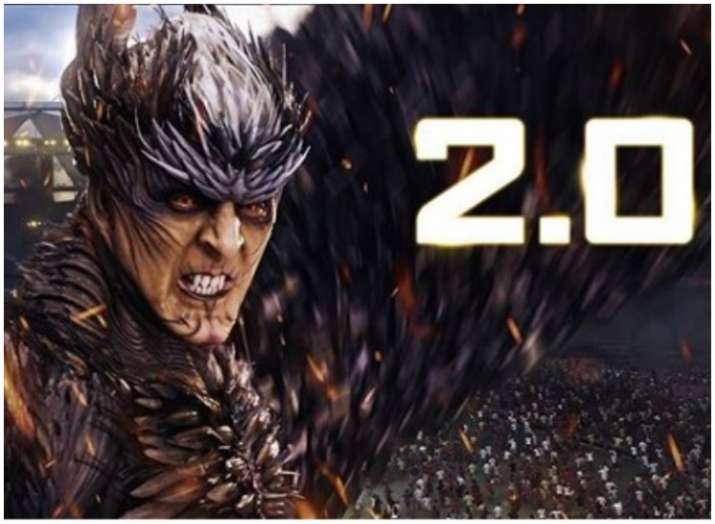2.0- India TV