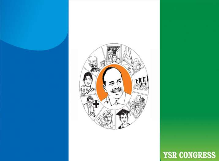 YSR Congress not to contest assembly polls in Telangana- India TV