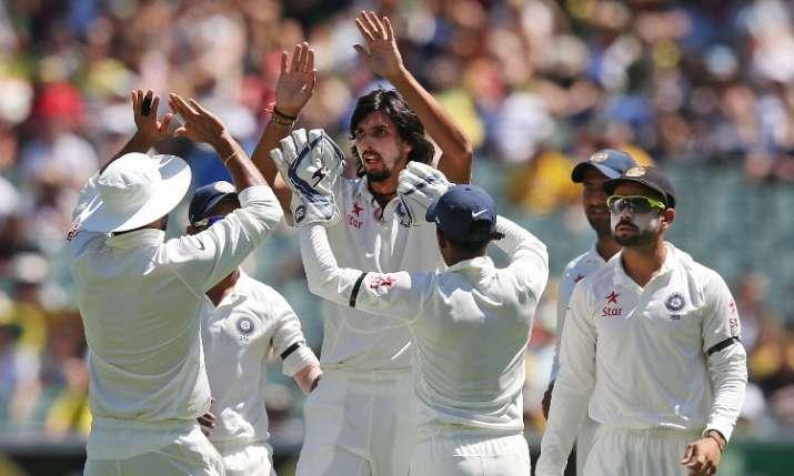 Team India - India TV