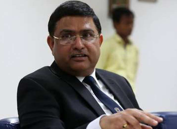 Rakesh Asthana bribery case: Delhi Court rejects bail application of alleged middleman Manoj Prasad- India TV