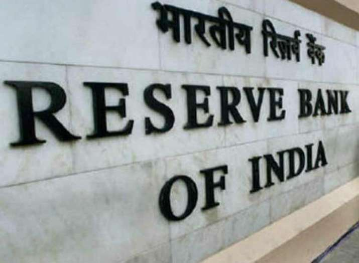 RBI vs Govt: Not seeking massive transfer from central bank, says Economic Affairs Secy Subhash Chan- India TV