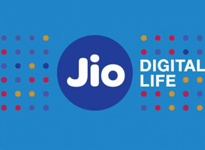 Reliance Jio adds 1.3 crore users in September; Airtel, Vodafone, Idea lose over 1 crore customers - India TV Paisa