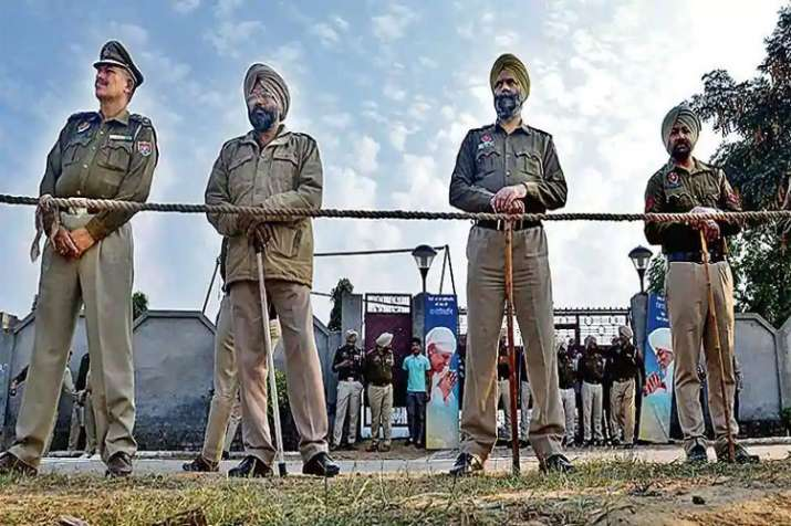 Amritsar grenade attack, is this resurgence of Sikh Nirankari clashes or terror plot?- India TV