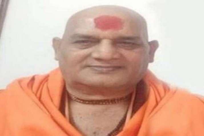 'राम मंदिर निर्माण आंदोलन को कोई रोक नहीं सकता'- India TV