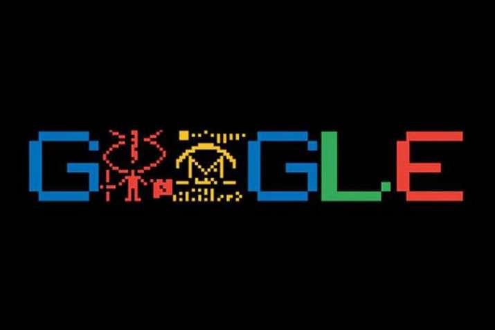 गूगल ने अंतरिक्ष में पहले मानव संदेश पहुंचने की याद में बनाया डूडल- India TV