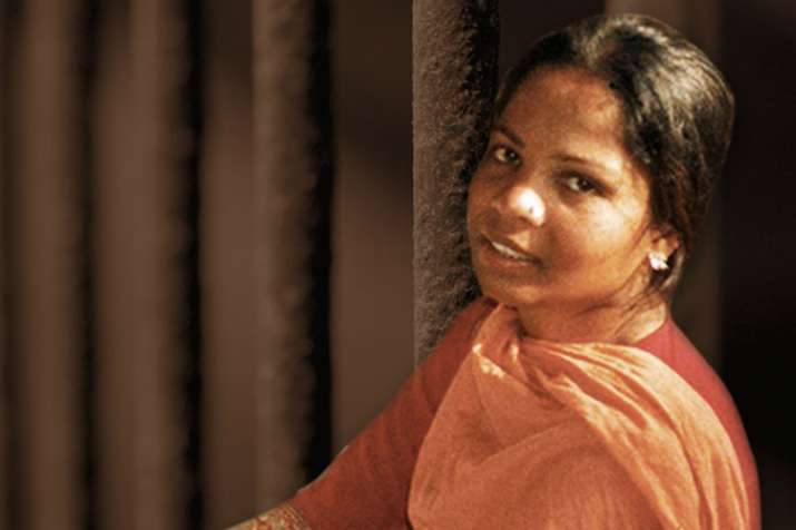 Pakistan: Asia Bibi freed from Jail week after acquittal in blasphemy case | AP- India TV