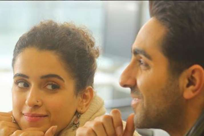 Badhaai Ho Box office Collection- India TV