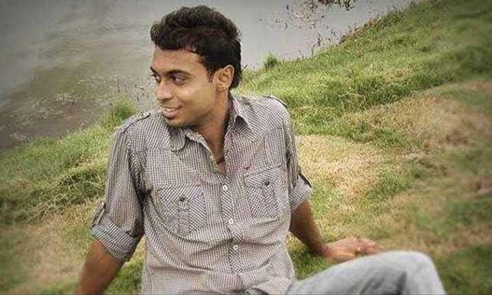 बंगाल के नंबर वन बैडमिंटन खिलाड़ी की करंट लगने से मौत- India TV