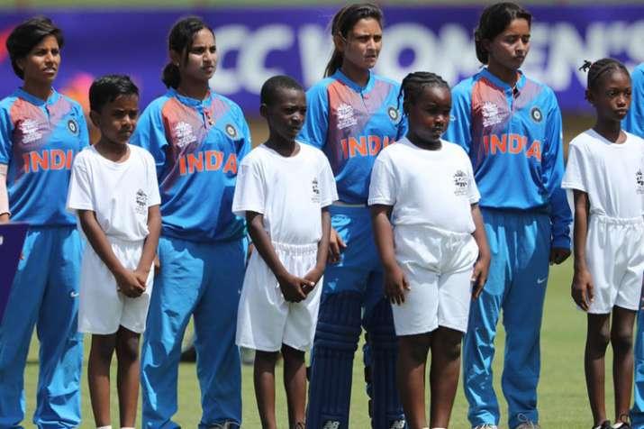 कब कहां और कैसे देखें भारत बनाम इंग्लैंड आईसीसी महिला टी20 वर्ल्ड कप 2018 लाइव स्ट्रीमिंग और मैच कवर- India TV