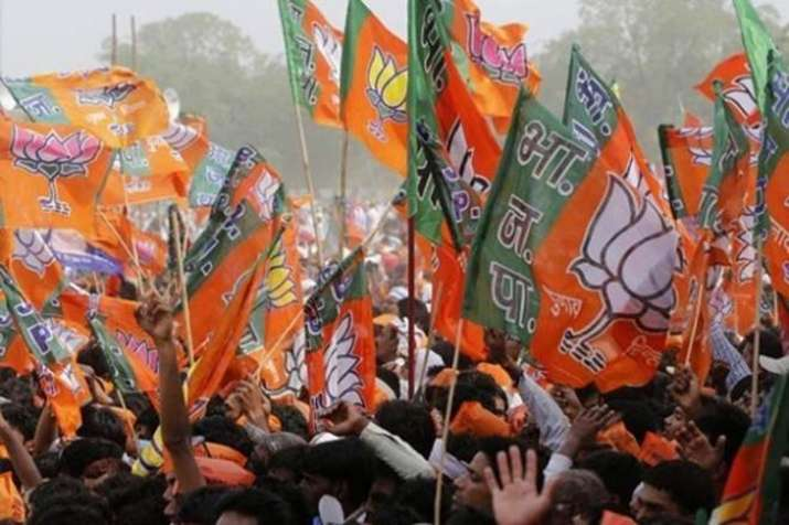 Madhya Pradesh Assembly Polls: BJP releases third list of candidates- India TV