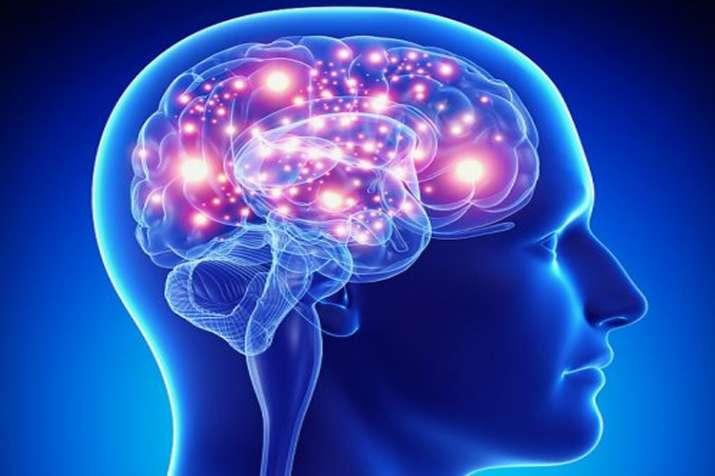 Epilepsy in Hindi- India TV