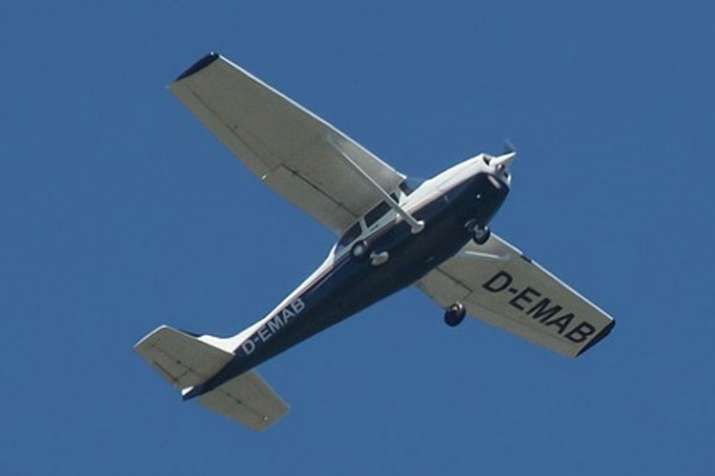 Zimbabwe: Plane crash kills 5 in Masvingo | Pixabay Represenational- India TV