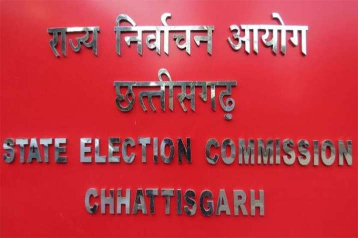 Campaign ends for first phase of Chhattisgarh elections- India TV