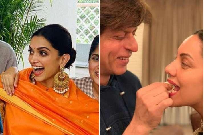 Latest Bollywood News November 2- India TV