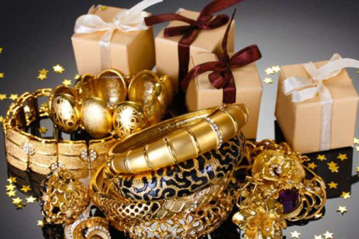 Dhanteras 2018 : Auspicious time to buy gold and precious metals- India TV