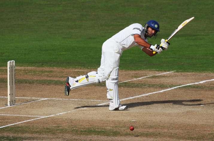 दिल्ली बनाम पंजाब रणजी मैच में युवराज सिंह पर होंगी सभी की निगाहें - India TV