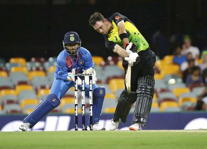 इस दिग्गज खिलाड़ी ने ग्लैन मैक्सवेल को बनाया अपनी वर्ल्ड कप टीम का कप्तान, बताई ये खास वजह- India TV