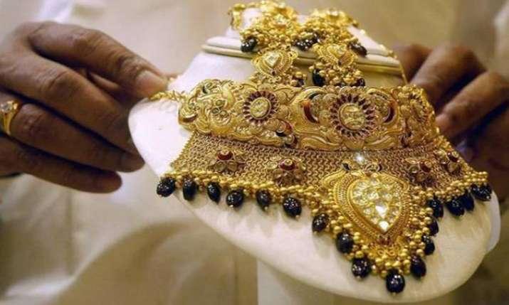 gold hallmarking- India TV Paisa