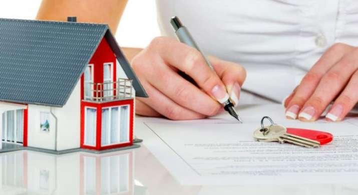 housing finance - India TV Paisa