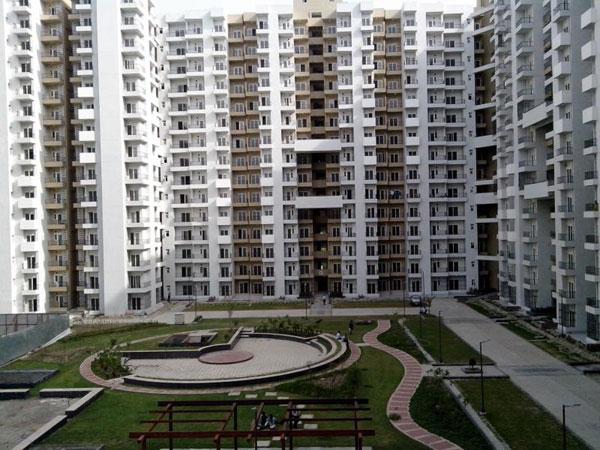 housing price - India TV Paisa