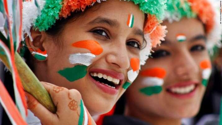 india - India TV Paisa