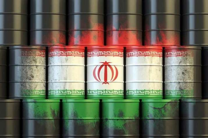 IRAN Oil- India TV Paisa
