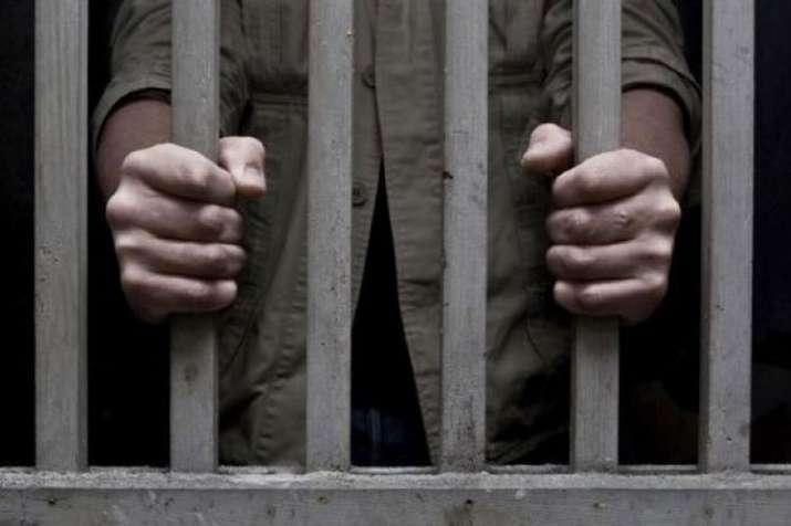 Indian-origin man jailed for molesting Singaporean flight attendant in Singapore   PTI Representatio- India TV