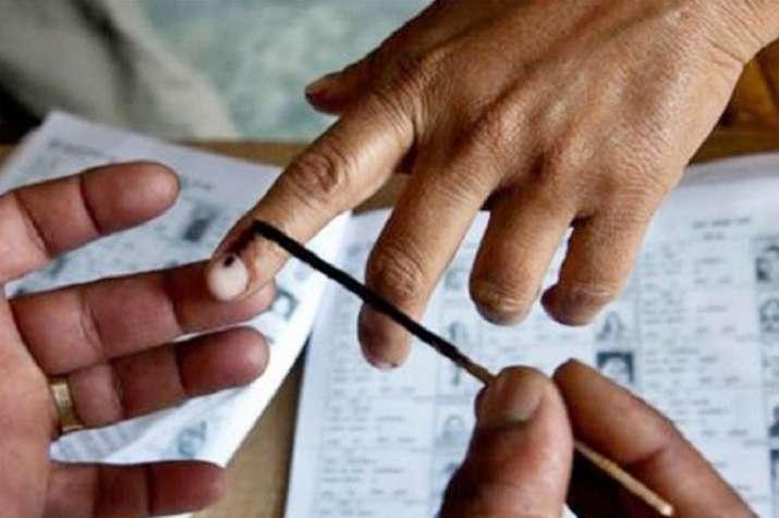 आम चुनाव के साथ कराए जा सकते हैं जम्मू-कश्मीर के विधानसभा चुनाव- India TV