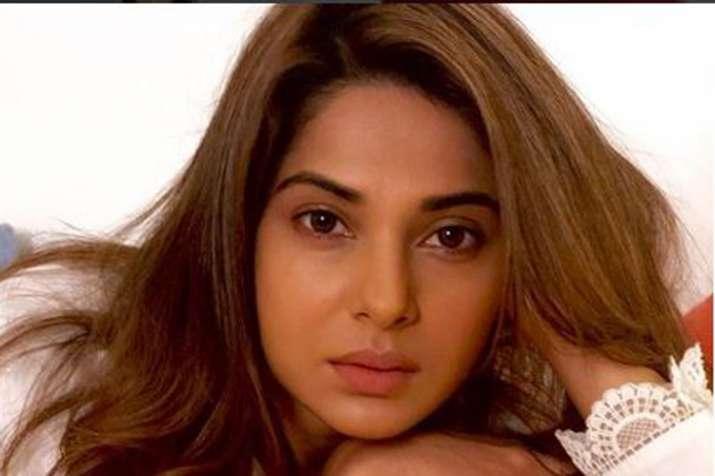 Jennifer Winget- India TV