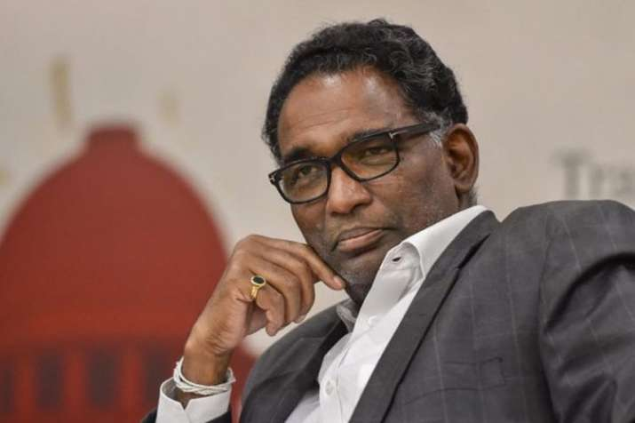 Legislation on Ram Temple possible, says Justice Chelameswar | PTI- India TV